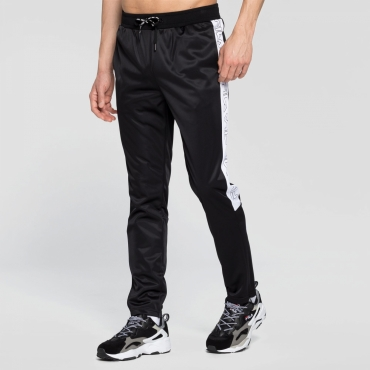 Fila Leo Track Pants