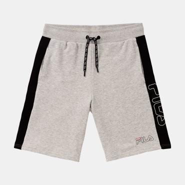 Fila Lex Sweat Shorts