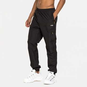 Fila Mael Function Pants
