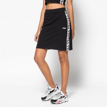 Fila Maha Skirt