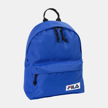 Fila Malmö Mini Backpack blue