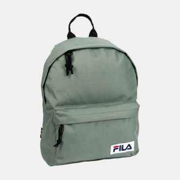 Fila Malmö Mini Backpack sea-spray