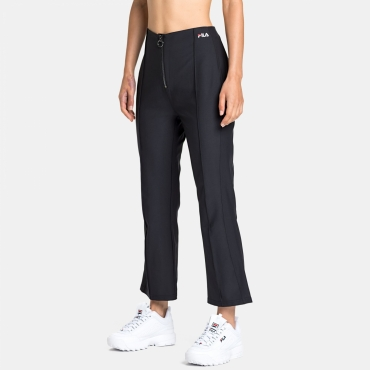 Fila Mar Cropped Pants