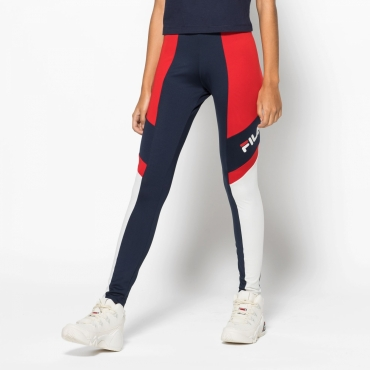 Fila Martha Tights