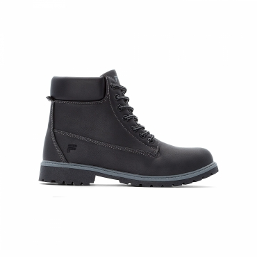 Fila Maverick Mid Men Black
