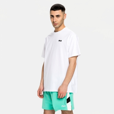 Fila Men Abay Cropped
