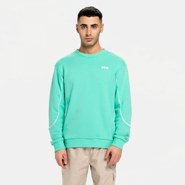 Fila Men Adil Crew Sweat