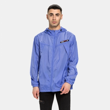 Fila Men Chip Shell Jacket