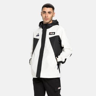 Fila Men Cleave Shell Jacket