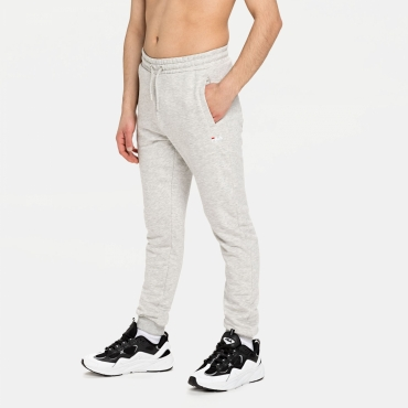 Fila Men Edan Sweat Pants lightgrey-melange