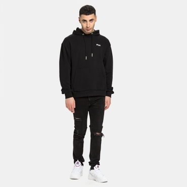Fila Men Fyodor Hoody black