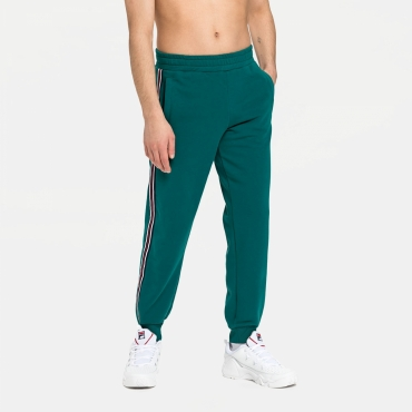 Fila Men Hemi Track Pants storm