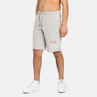 Fila Men Jared Shorts