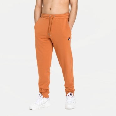 Fila Men Savir Sweat Pants hazel