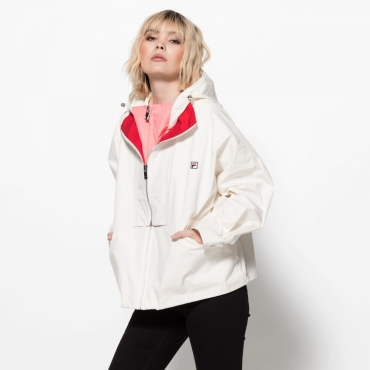 Fila Milan Fashionweek Woven Jacket