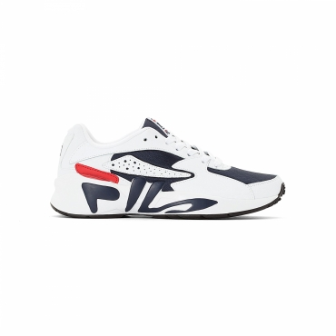 Fila Mindblower Men navy-white-red