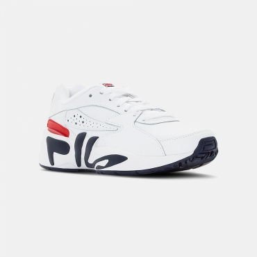 Fila Mindblower Men white-navy