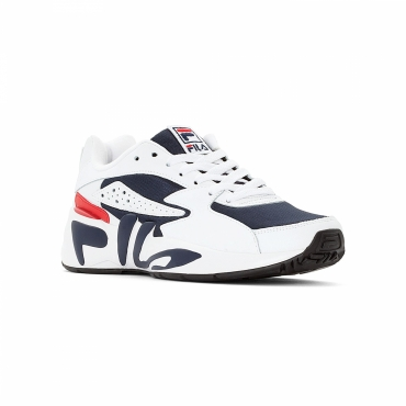 Fila Mindblower Wmn navy-white-red