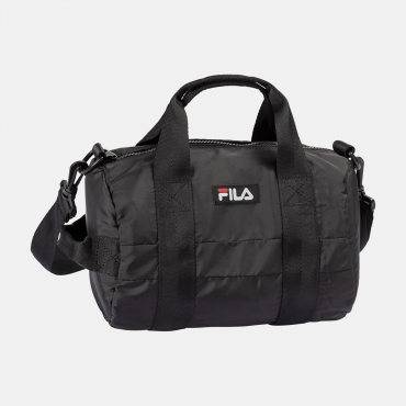 Fila Mini Barrel Bag