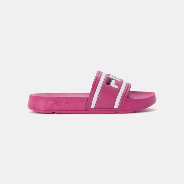 Fila Morro Bay Slipper 2.0 Wmn beetroot-purple