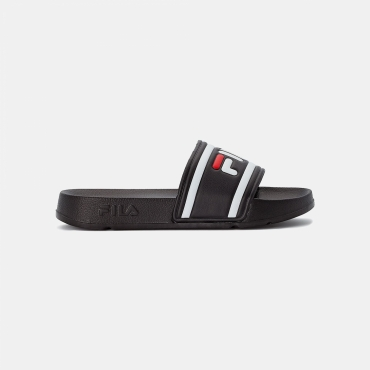 Fila Morro Bay Slipper 2.0 Wmn black