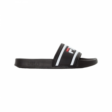 Fila Morro Bay Slipper Men black