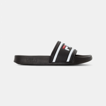 Fila Morro Bay Slipper Wmn black