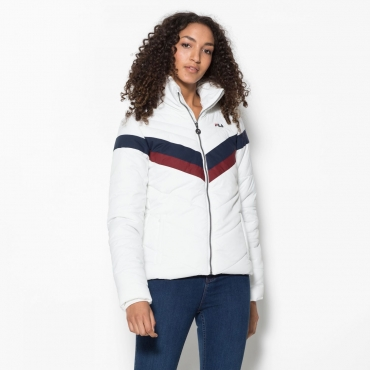 Fila Nanda Padded Jacket