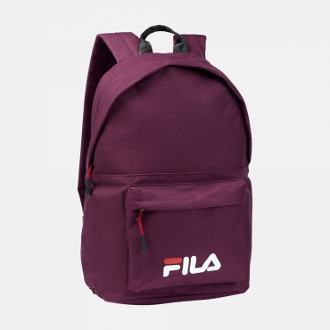 Fila New Backpack S´Cool Two winterbloom
