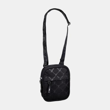 Fila New Pusher Bag Berlin