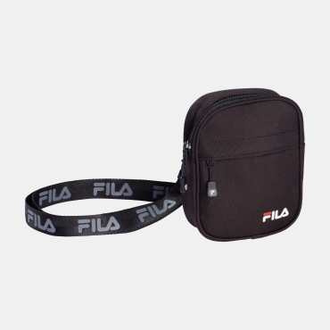 Fila New Pusher Bag Berlin black