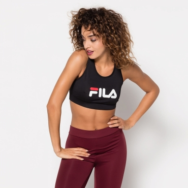Fila Other Crop Top