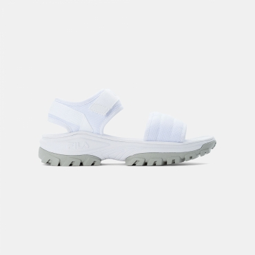 Fila Outdoor Sandal Wmn white