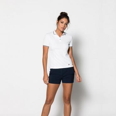 Fila Palina Shirt