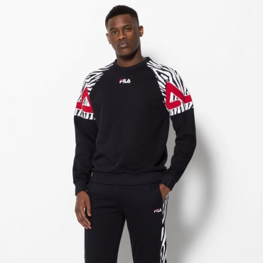 Fila Palini Crew Sweat