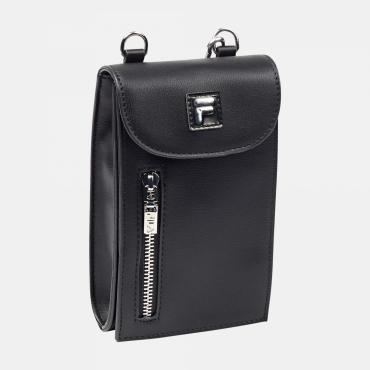 Fila Phone Pods Wallet