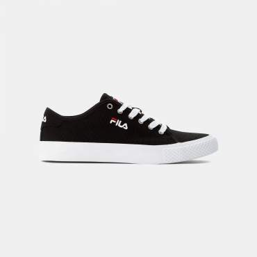 Fila Pointer Classic Men black