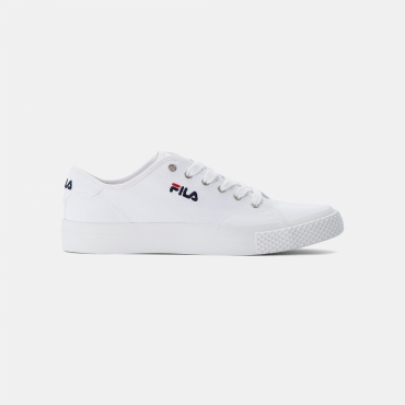 Fila Pointer Classic Men white