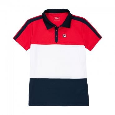 Fila Polo Palle Kids