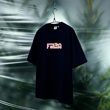Fila Project 7 Modify Graphic RS inknavy