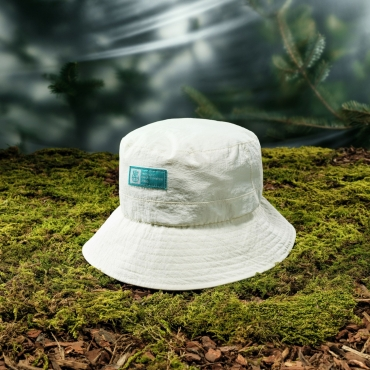 Fila Project 7 Pure Bucket Hat