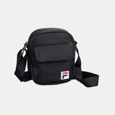 Fila Pusher Bag Milan