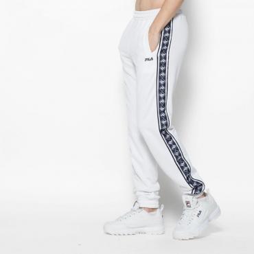 Fila Ralph Track Pants