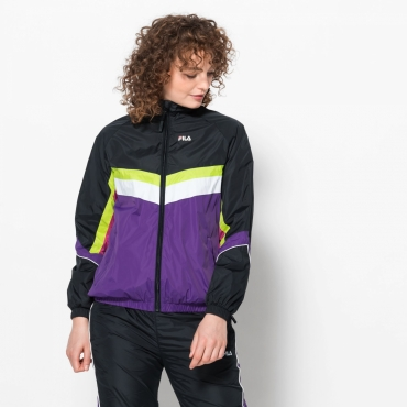 Fila Ransom Windjacket