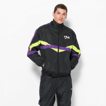 Fila Reign Track Jacket