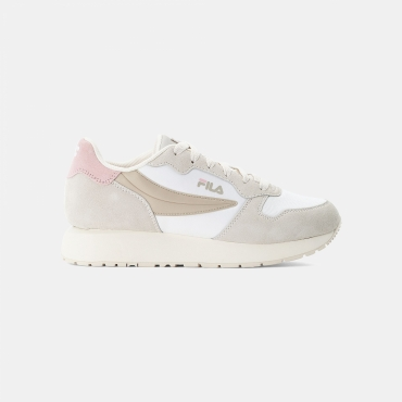 Fila Retroque Wmn marshmallow
