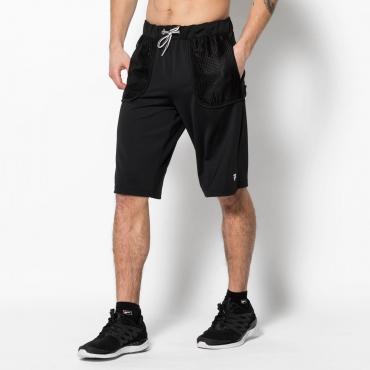 Fila Rimini Shorts