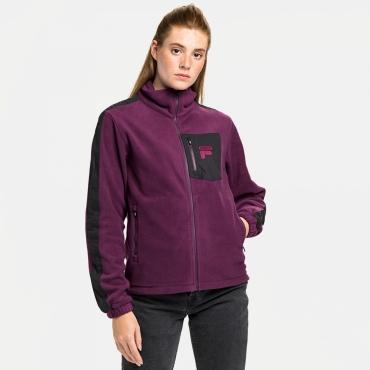 Fila Rina Fleece Jacket