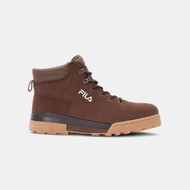 Fila Rockland Mid Men patridge