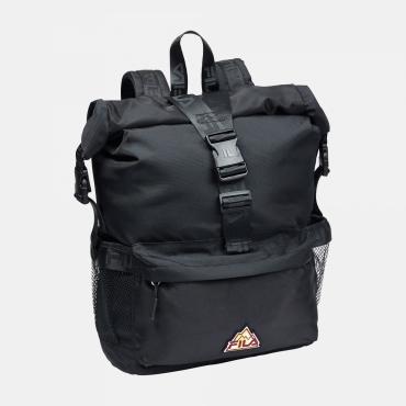 Fila Rolltop Backpack